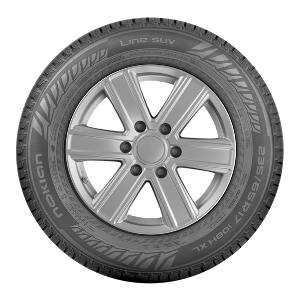 Nokian_Line_SUV_sidewall_with_rim_transparent.png