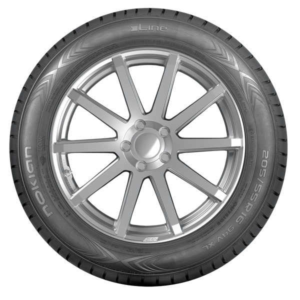 Nokian_Line_sidewall_with_rim_transparent_2000x2000.png