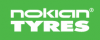 Nokian_Tyres_cmyk_white_on_green_R_1.jpg