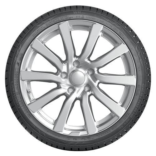 Nokian_WR_A4_sidewall_with_rim_2000x2000.png