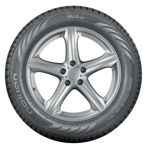 Nokian_WR_D3_sidewall_with_rim_2000x2000.png