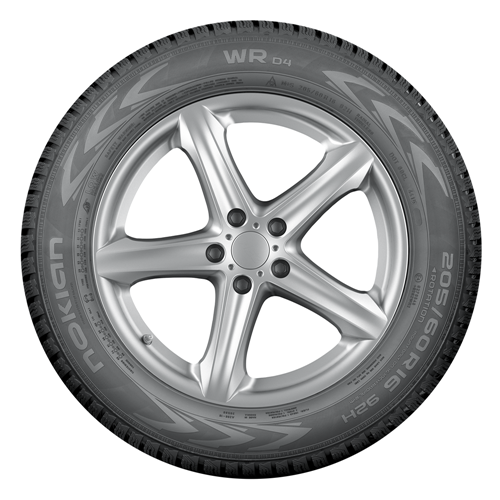 Nokian_WR_D4_sidewall_with_rim_2000x2000.png