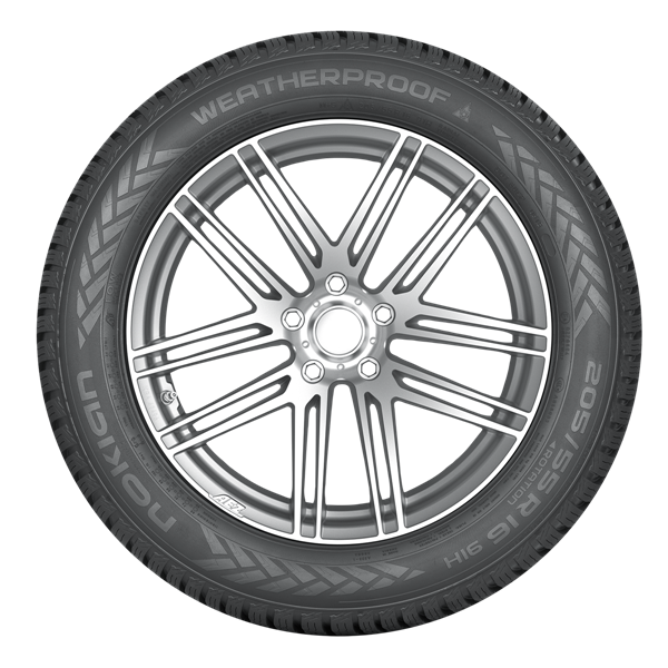 Nokian_Weatherproof_sidewall_with_rim_transparent_2000x2000.png