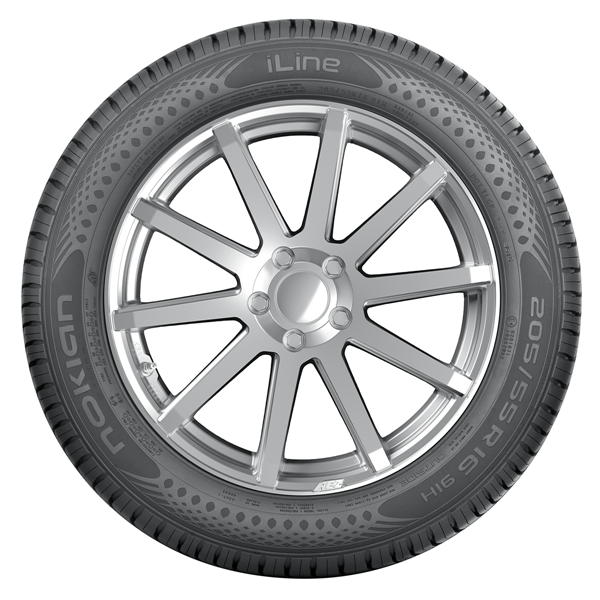 Nokian_iLine_sidewall_with_rim.png