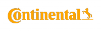 continental_logo_yellow_srgb_png_data_1.png